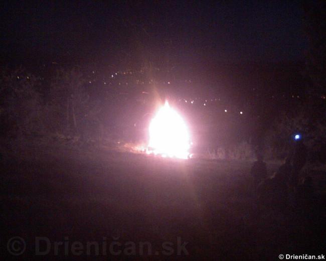 Palenie vatry oslobodenia_23