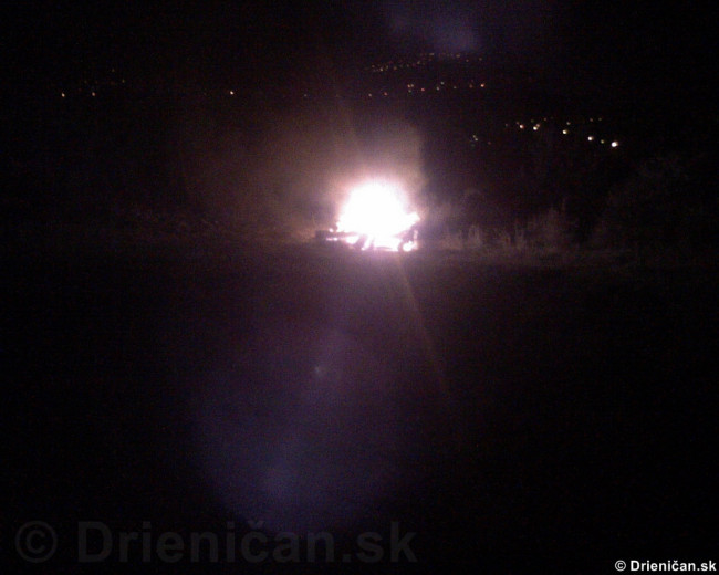 Palenie vatry oslobodenia_25