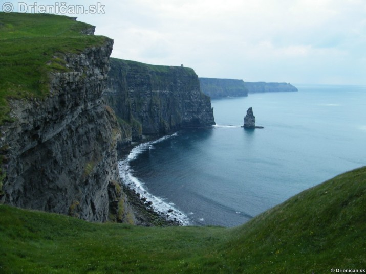 Cliff-of-moher foto