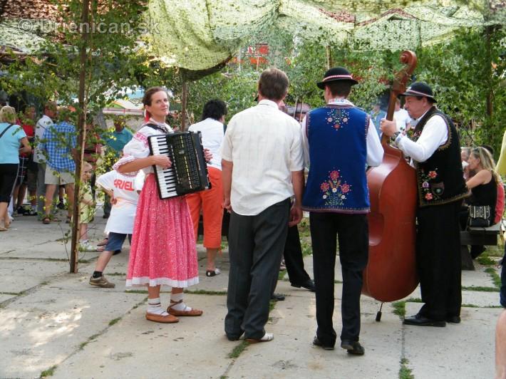 Drienica Soma Day 5_08