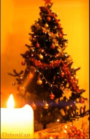 vianocne koledy