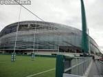 Slovensko-Írsko Futbal Aviva
