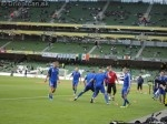 Hamsik Slovensko Írsko Aviva Stadium