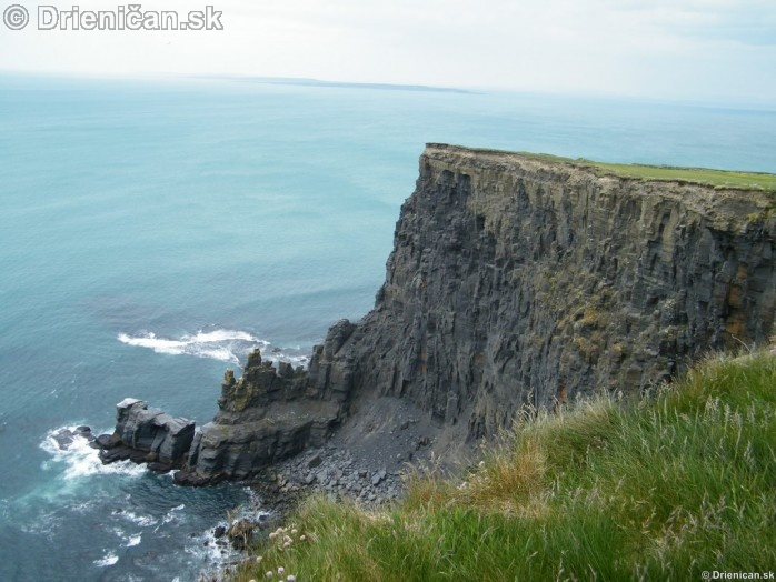 Cliff of moher_01