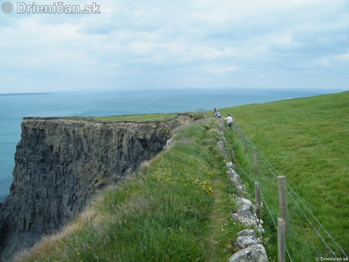 Cliff of moher_02