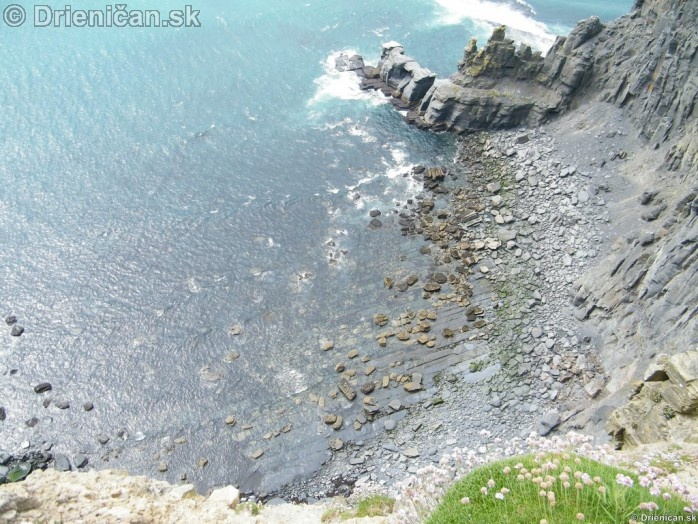 Cliff of moher_03