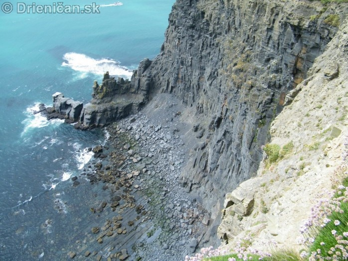 Cliff of moher_04