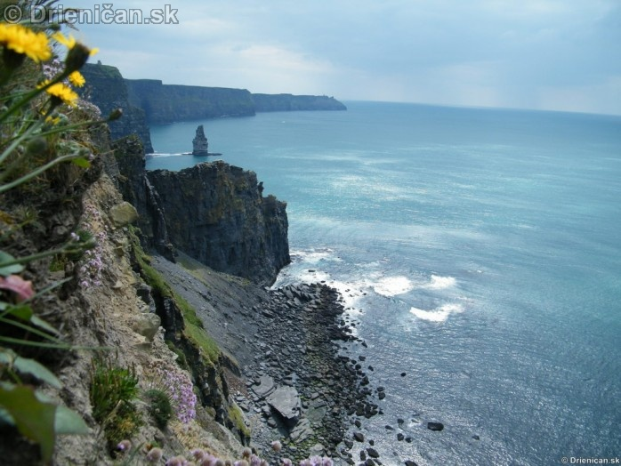 Cliff of moher_05