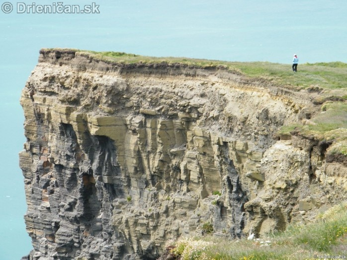 Cliff of moher_07