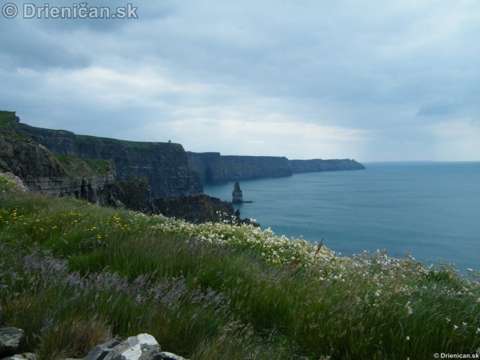 Cliff of moher_08