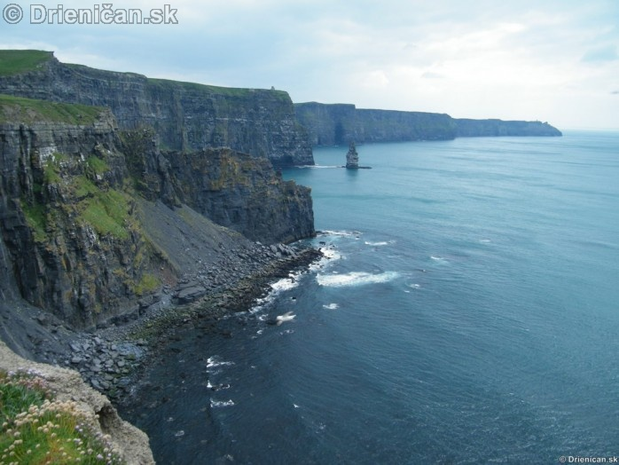 Cliff of moher_09