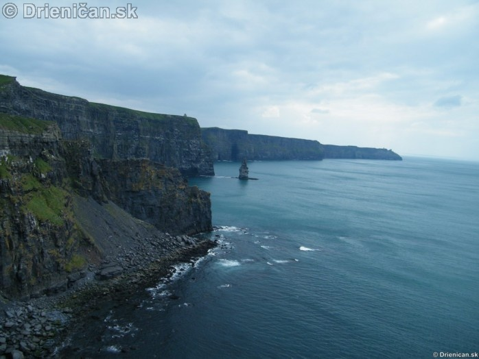 Cliff of moher_10