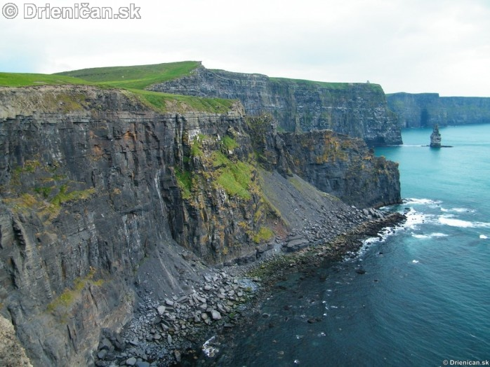 Cliff of moher_11