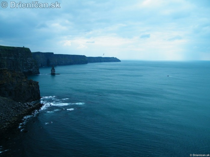 Cliff of moher_12