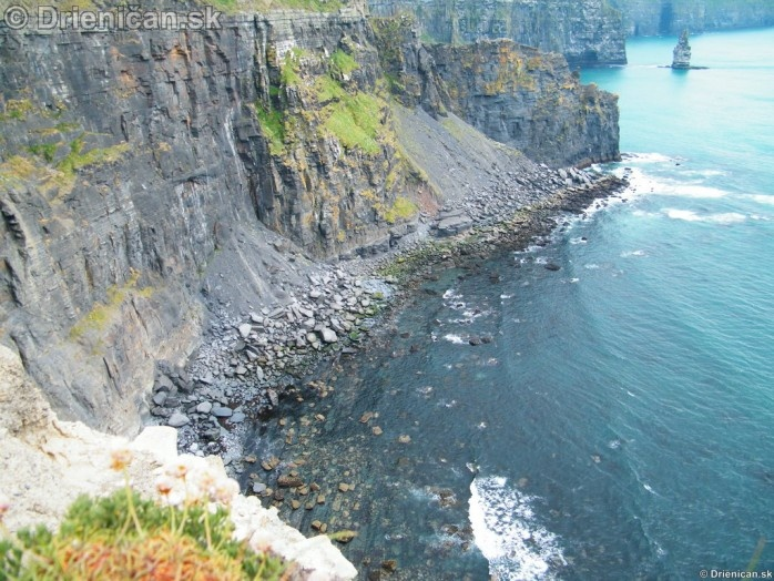 Cliff of moher_13