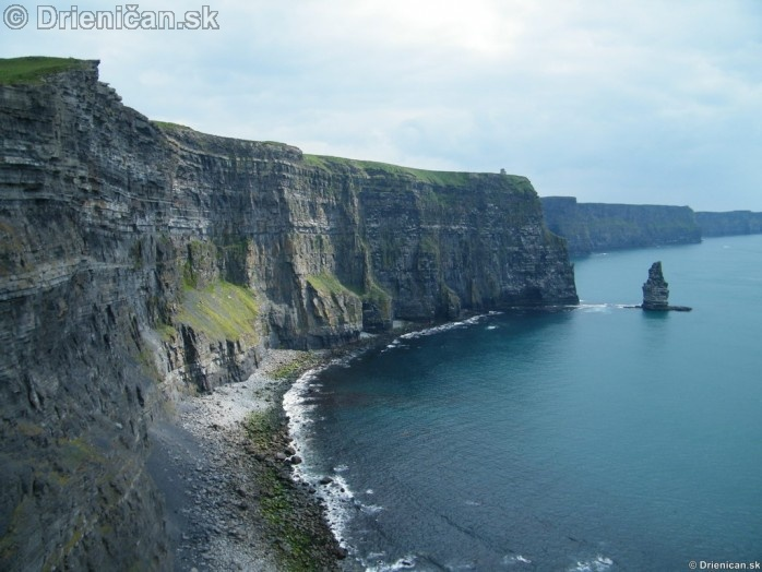 Cliff of moher_14