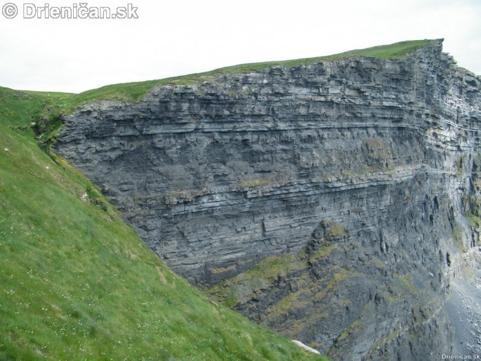 Cliff of moher_15