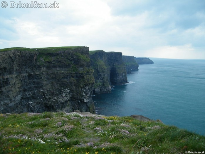 Cliff of moher_19