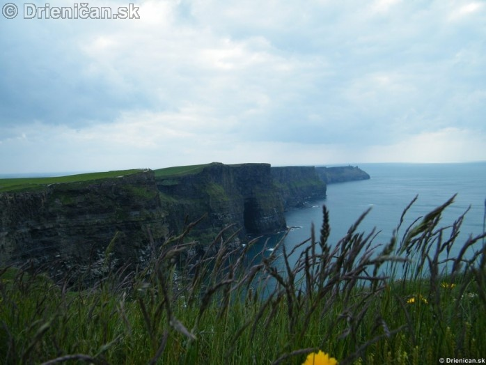 Cliff of moher_21