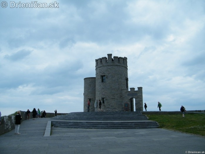 Cliff of moher_22