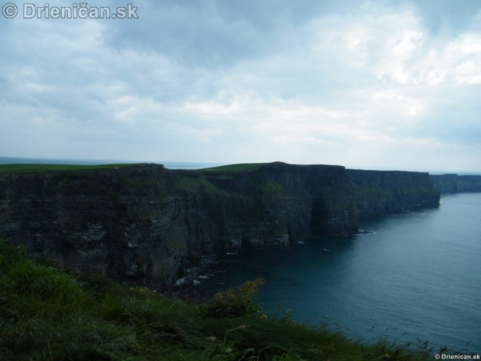 Cliff of moher_23