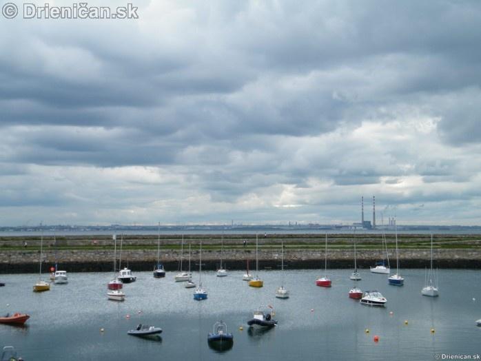 Dun Laoghaire Dublin_03