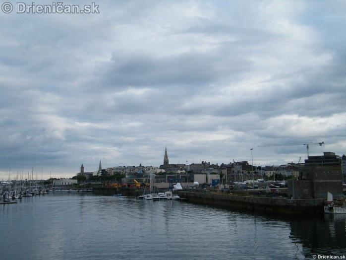 Dun Laoghaire Dublin_22