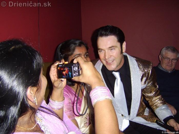 Elvis Presley_03