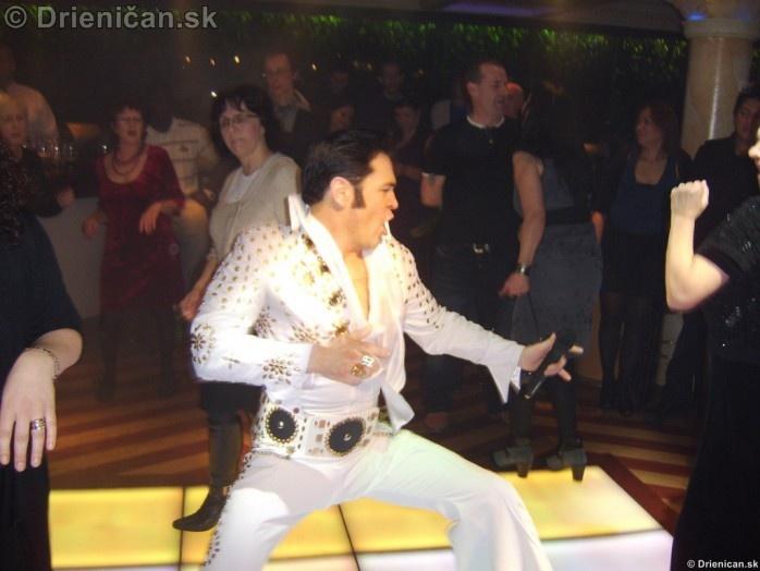 Elvis Presley_08