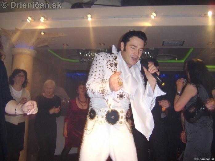 Elvis Presley_09