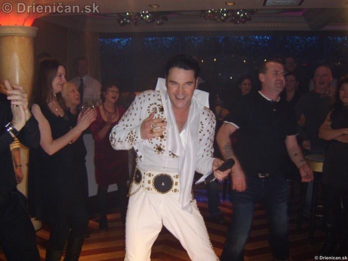 Elvis Presley_10