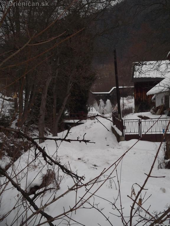 Hreda Drienica zima 2012_12