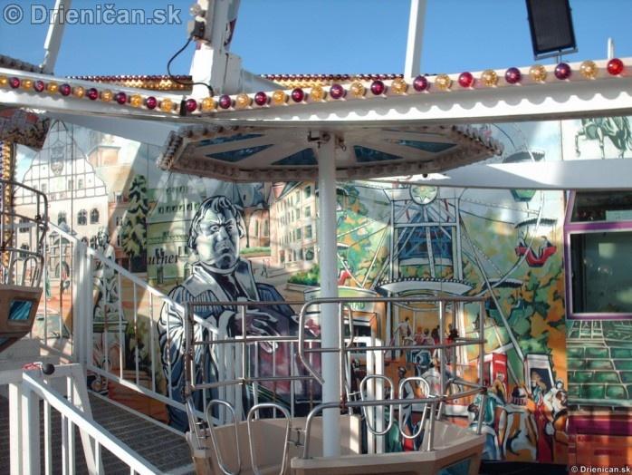 fun park 2009_11