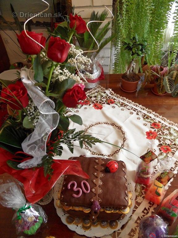 Blahozelame 26 Marec 2012_10
