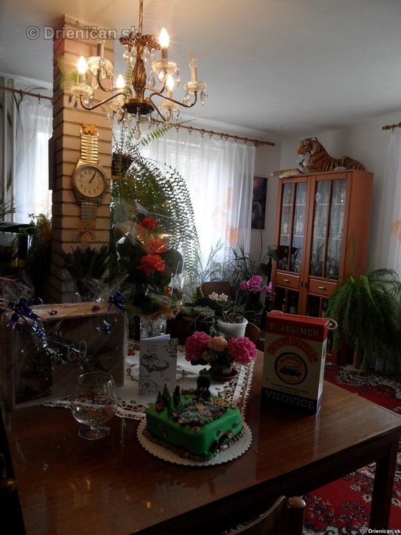 Blahozelame 28 marca 2012_01