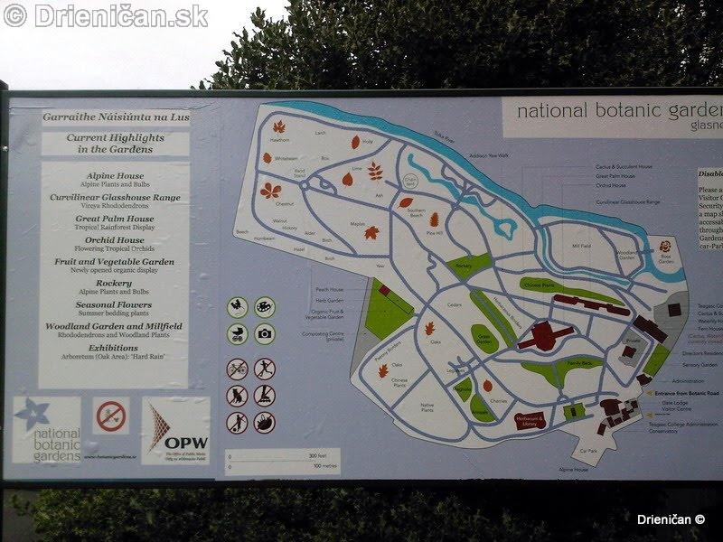 Botanic Gardens Glasnevin Dublin_077