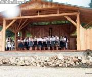 Deň obce Drienica