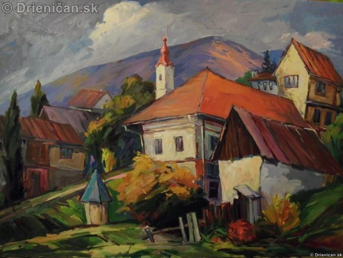 Drienica-malovane-obrazy_04