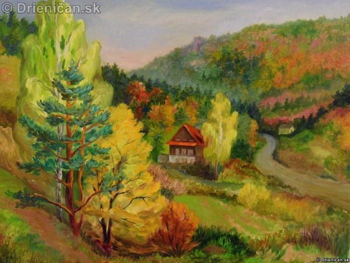 Drienica-malovane-obrazy_06