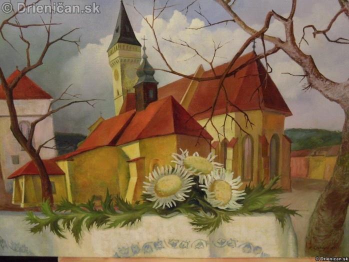 Drienica-malovane-obrazy_07