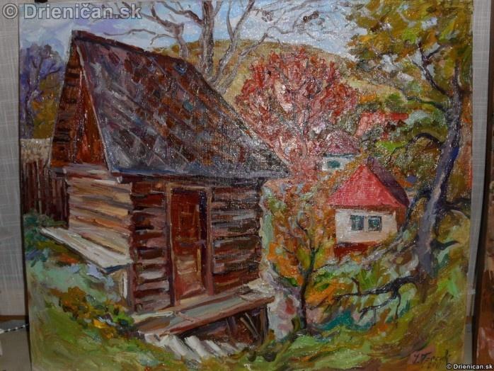 Drienica-malovane-obrazy_08