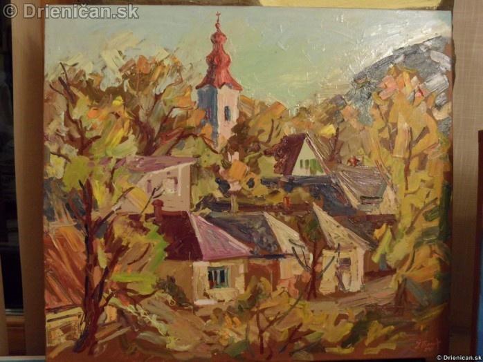 Drienica-malovane-obrazy_09