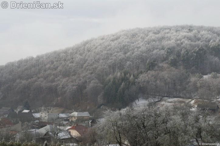Drienica panorama 5 December 2011_01