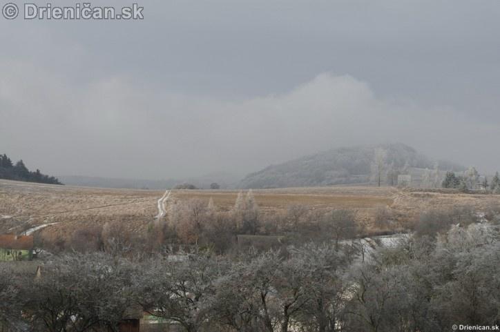 Drienica panorama 5 December 2011_03