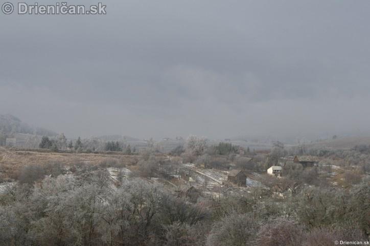 Drienica panorama 5 December 2011_04