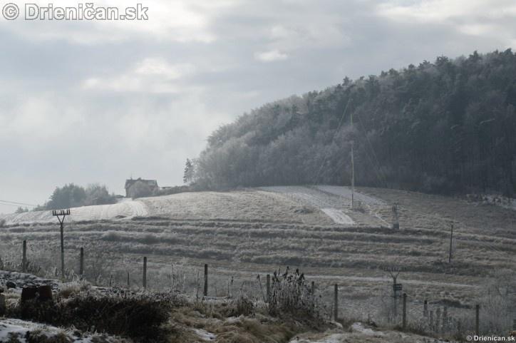 Drienica panorama 5 December 2011_18