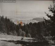 Drienica z Rovni,rok cca 1960