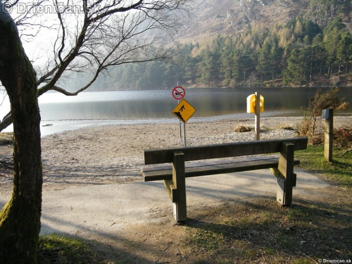Glendalough Wicklow_06