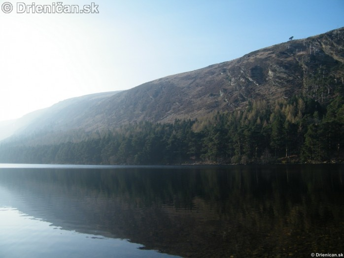 Glendalough Wicklow_07