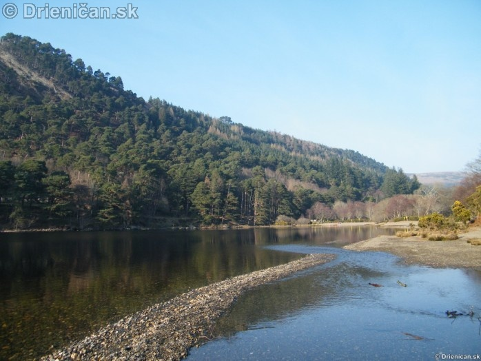 Glendalough Wicklow_08